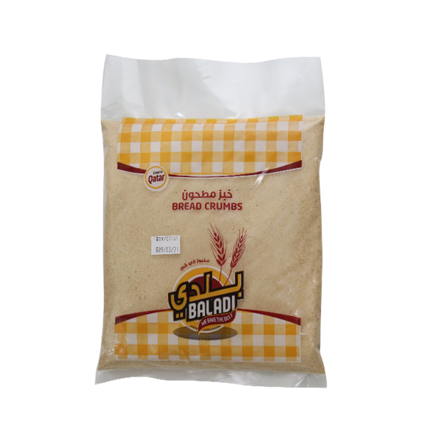 BALADI BREAD CRUMPS 500g