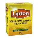 LIPTON YELLOW LABEL TEA 900g