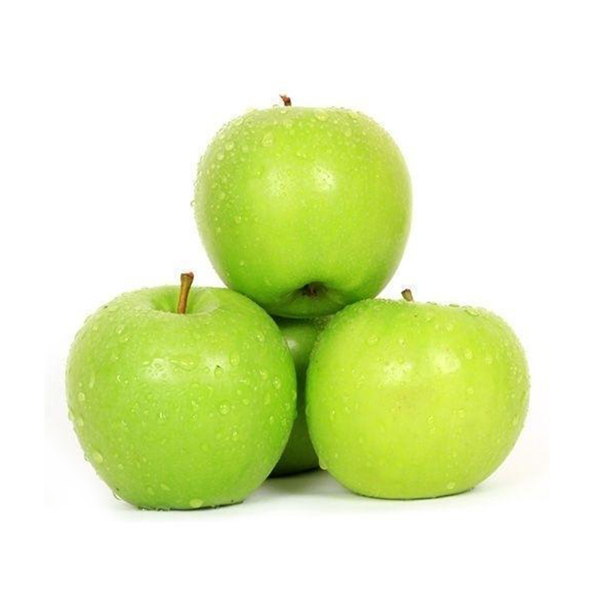 APPLE GREEN SPAIN