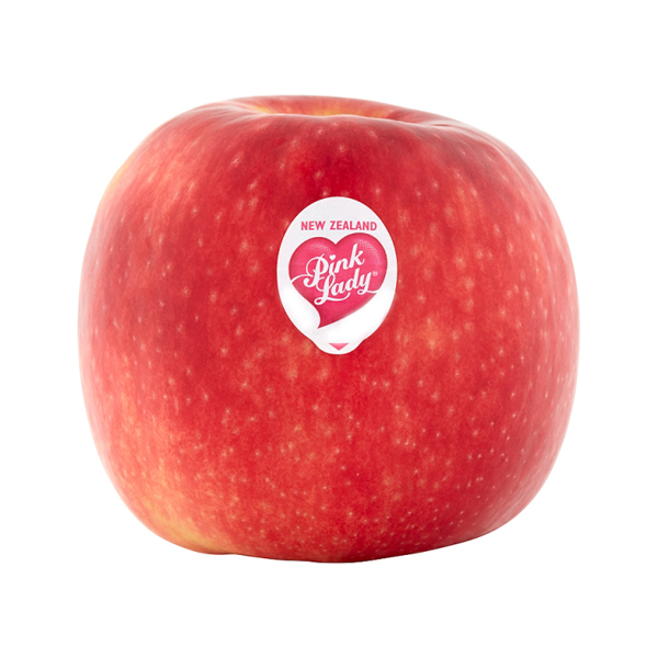 APPLE PINK LADY NEW ZEALAND