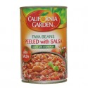 CALIFORNIA GARDEN PEELED FOUL 450g