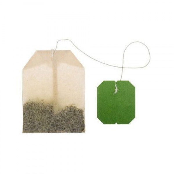 ROLE LABEL TEA BAG 200g