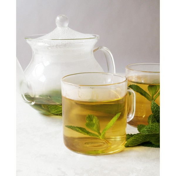 ALATTAR MINT TEA 37.5g