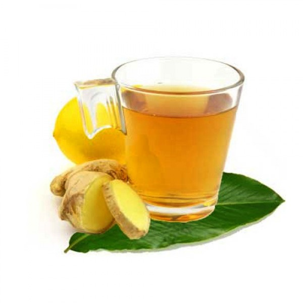 ALATTAR GINGER TEA 37.5g