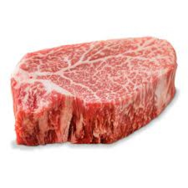BEEF RIBEYE AUSTRALIAN WITHOUT BONE